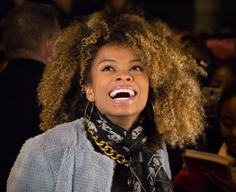 Fleur East: 14 Facts You NEED To Know About The 'Sax' Star - Capital