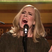 Image 2: Adele Saturday Night Live