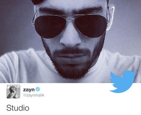 Best Tweets 27 November 2015