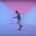 Image 8: Drake Hotline Bling Music Video