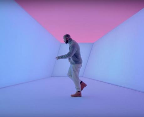 Drake Hotline Bling Music Video