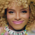 Image 2: Fleur East Sax video