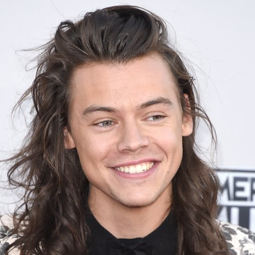 Kendall Jenner Says Harry Styles Smells… But He's Always Smelt Like