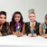 Image 4: Little Mix Dolls