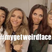 Image 1: Little Mix Get Weird Face