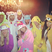 Image 5: Little Mix Onesies