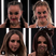 Image 9: Little Mix Pulling Funny Faces