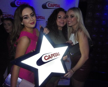 Club Capital Kooky Doncaster