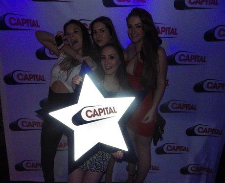 Club Capital Kooky Doncaster