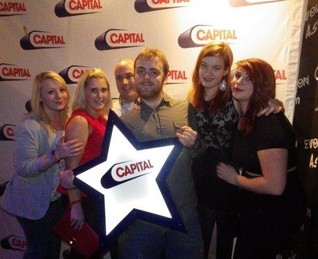 Club Capital Kooky Doncaster Part 2