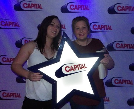Club Capital Kooky Doncaster Part 2