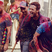 Image 6: Coldplay