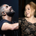 Image 1: Drake & Adele Unlikely Collaborations