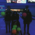 Image 6: Justin Bieber Bowling Instagram