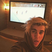 Image 4: Justin Bieber Winter Holiday Instagram