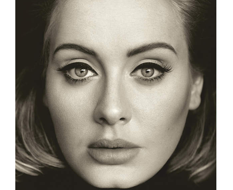 Adele Capital Artwork 2015 25