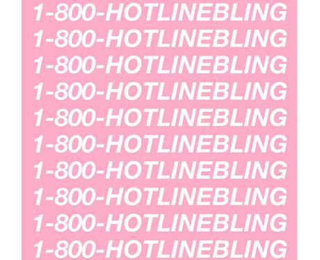 Drake Cover Capital artwork 2015
