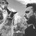 Image 7: Sam Smith Kangaroo Selfie Instagram