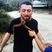 Image 8: Sam Smith Snake Instagram