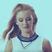 Image 8: Zara Larsson Lush Life