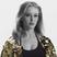 Image 5: Zara Larsson Lush Life 2
