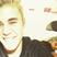 Image 3: Justin Bieber Instagram