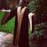 Image 1: Sam Smith Dumbledore Instagram