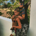 Image 4: Justin Bieber Hailey Baldwin Instagram