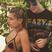 Image 5: Justin Bieber Hailey Baldwin Instagram