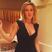 Image 9: Ellie Goulding looks stunning in NYE Instagram pic