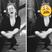 Image 1: Adele emoji