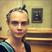 Image 3: Cara Delevingne and Mona Lisa Selfie