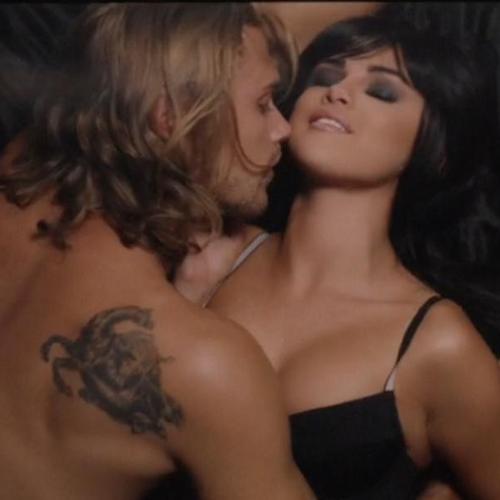 Demi lovato clip sorry not sorry - 3 part 3