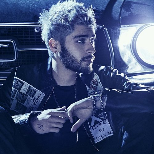 zayn-malik-billboard-1452180032-custom-1.jpg