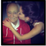 Image 10: Ariana Grande Instagram Post