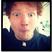 Image 1: Ed Sheeran 1st Instagram