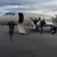 Image 7: Justin Bieber Private Plane Instagram