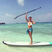 Image 6: millie mackintosh paddle board instagram