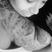 Image 9: Blac Chyna Rob Kardashian Instagram