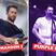 Image 7: Celebrity Names Puns - Maroon 5