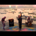 Image 5: Coldplay Hymn For The Weekend Music Video