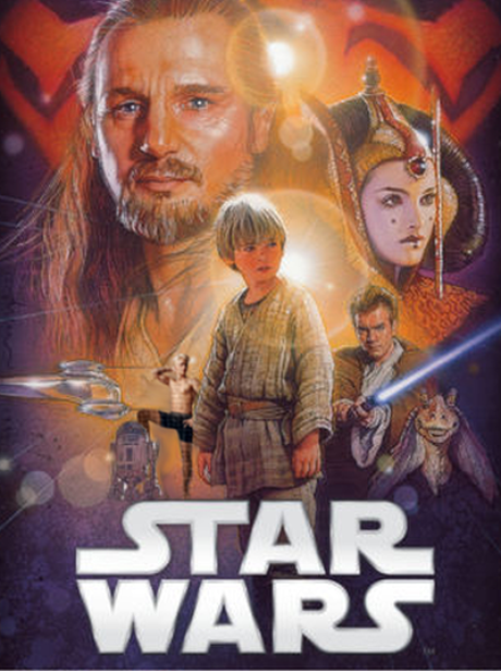 Star Wars Nude Pics
