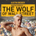 Image 1: Justin Bieber In The Wolf Of Wall Street