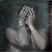 Image 3: Rihanna Work