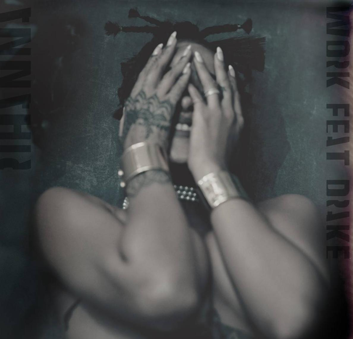 Download rihanna's new album anti for free run the trap: the.