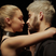 Image 8: ZAYN - PILLOWTALK video