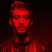 Image 1: ZAYN - PILLOWTALK video