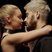 Image 10: Zayn and Gigi