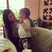 Image 3: Kourtney Kardashian takes son, Reign for lunch dat