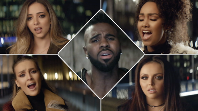 little mix secret love song mp3 download free